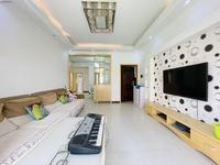 出售文元学府3室2厅1卫101平米78万住宅