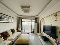 出售文元学府2室2厅1卫85平米72万住宅