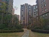 出售世纪华府3室2厅1卫107平米66.9万住宅