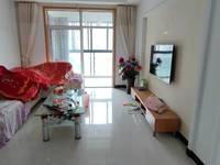 出售盛世莲花3室2厅1卫91平米70万住宅
