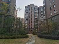 出售世纪华府3室2厅1卫107平米69万住宅