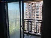 出售世纪华府3室2厅2卫117平米80万住宅