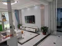 出售祥和家园3室1厅1卫100平米55万住宅