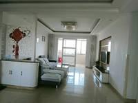 出售文元学府3室1厅1卫107平米105万住宅