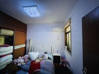 出售文元学府2室1厅1卫85平米78万住宅