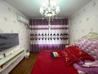 出租新庐国际3室2厅1卫115平米1350元/月住宅