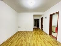 出租新庐国际3室2厅2卫106平米1050/月住宅